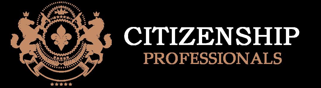 Citizenship Professionals
